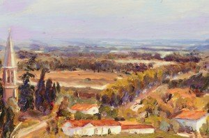 Valley of Gaillac detail 1 22.08.16