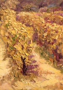 Bommes, commune de Sauternes (2)