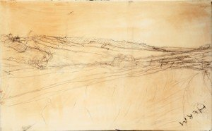 Chateau les Tonnelles sketch  WP