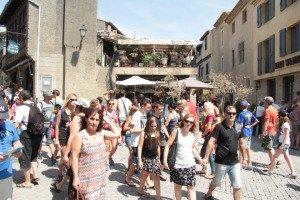 Carcassonne 14.07.15  IMG_3670