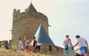 Carcassonne WP 14.07.15 IMG_3678