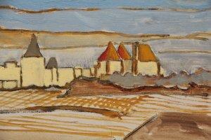 Carcassonne 03.09.15 detail 1