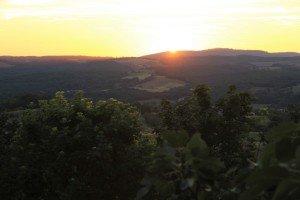 Sunset 27.06.16 IMG_7393