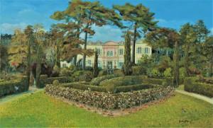 Chateau de Saurs, 28.11.16 IMG_9171