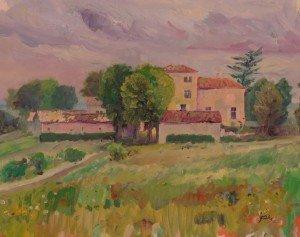 CdM chateau FR land 18.05.10 IMG_7507