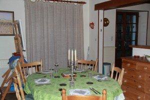 Dinner 13.02.18 IMG_2699