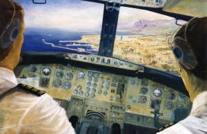 Boeing 727,