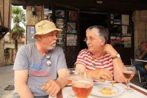Linda & Michael Baker