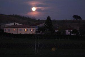 Moonrise, S W France IMG_9807.JPG d